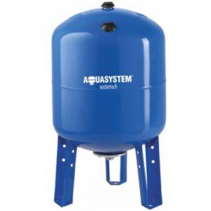 Aquasystem для водоснабжения