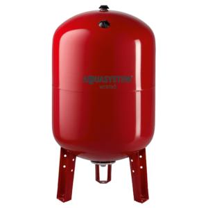 Aquasystem для отопления