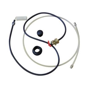 Система забора топлива (базовый пакет) Полимер