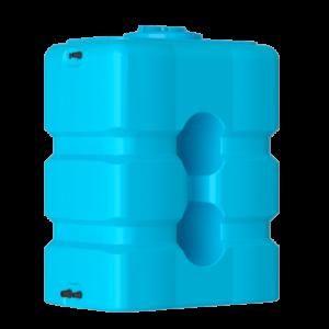 Баки для воды Aкватек ATP