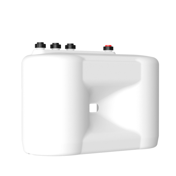 Бак для топлива Aкватек Combi F типа В 1100 л