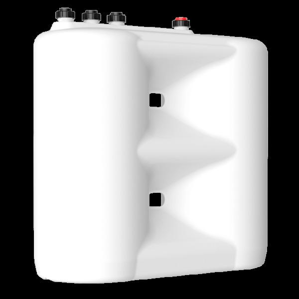 Бак для топлива Aкватек Combi F типа В 1500 л