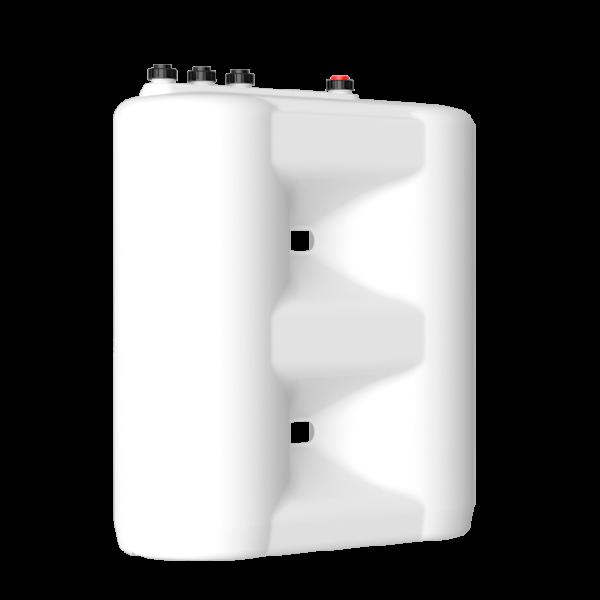 Бак для топлива Aкватек Combi F типа В 2000 л