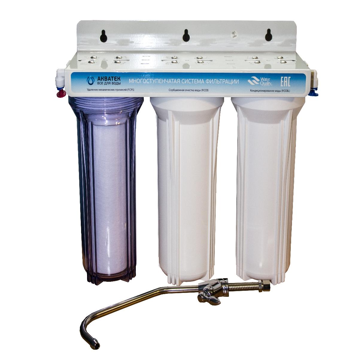 Топливный фильтр сузуки эскудо фото омбре поможет