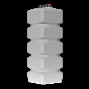 Бак для топлива Aкватек Quadro F 1000 В