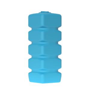 Баки для воды Aкватек Quadro W