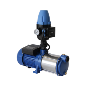 Поверхностный насос-автомат Aquario АМН 80-4Р-FC