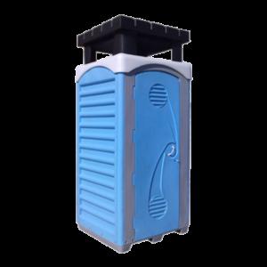 Душевая кабина Aquatech Aquaroom-Econom