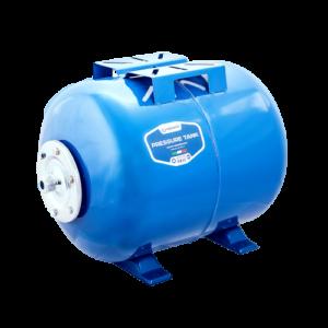 Гидроаккумулятор Aquario 50 HT