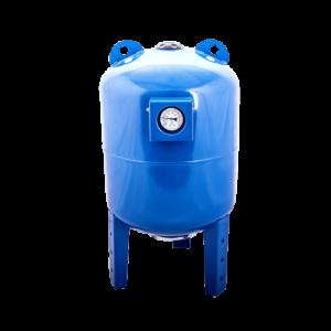 Гидроаккумулятор Aquario 60 VT