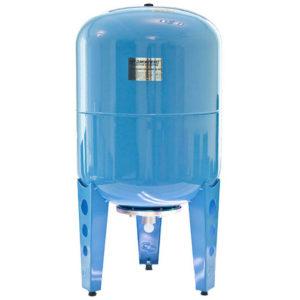 Джилекс для водоснабжения