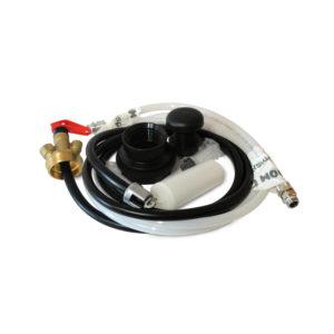 Система забора топлива (для Т 10000) ЭкоПром