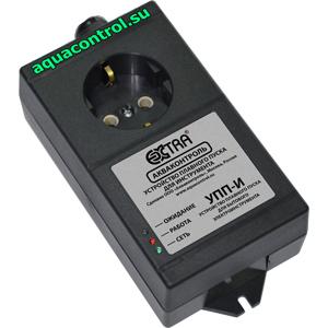 Устройство плавного пуска электроинструмента УПП-И