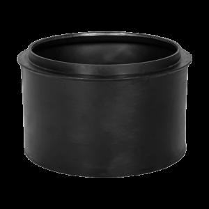 Кольцо для горловины удлинительное H=300mm D=550mm Акватек