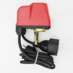 Защита по сухому ходу Aquario Hydroprotector