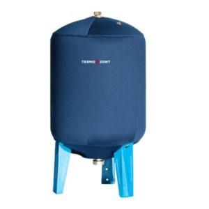 Термочехол для гидробака 200-300л