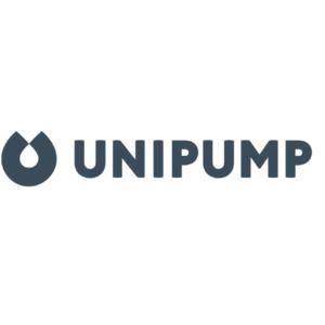 насосы UNIPUMP