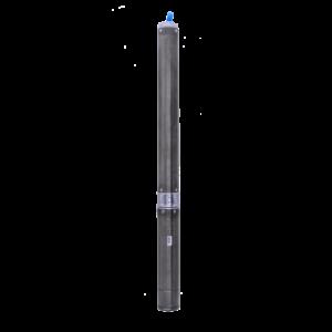 Скважинные насосы Aquario Диаметр 4''