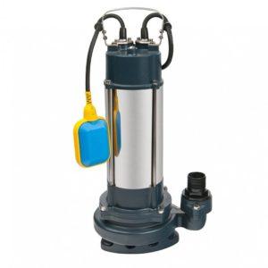Дренажные насосы для воды UNIPUMP
