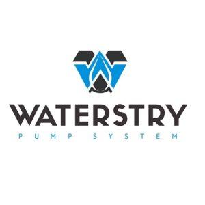 Насосы WATERSTRY